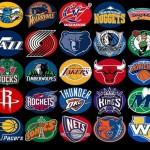 קבוצות ה-NBA - יונתן טסלר